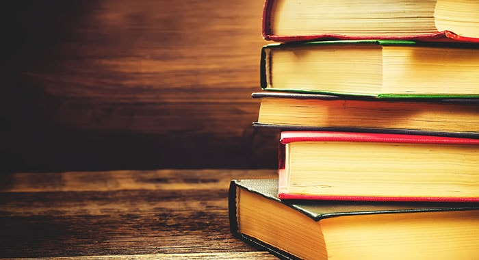 Βιβλία - Anima Εκδοτική
