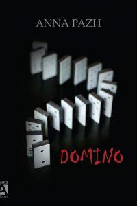 Domino - Άννα Ραζή - Anima Εκδοτική